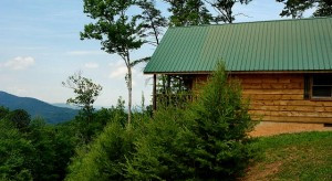 pet friendly gatlinburg cabins diamond mountain rentals